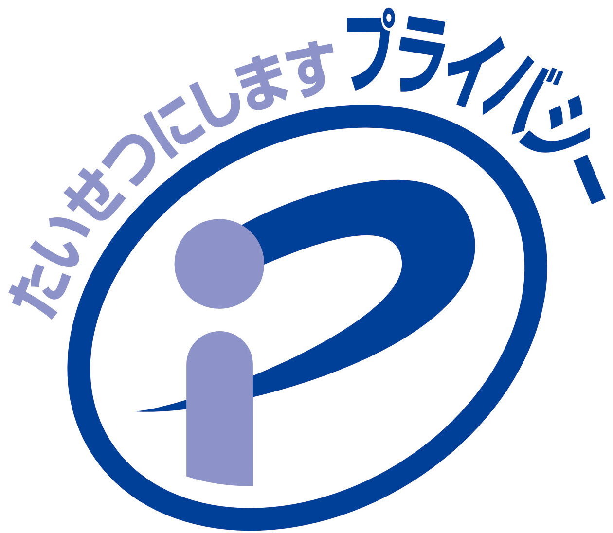 19001022_01_JP